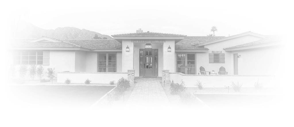 Custom Luxury Homebuilder in Phoenix